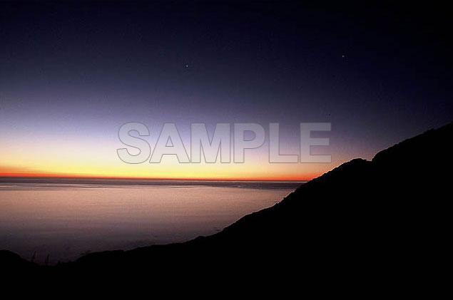 SV_CALIFORNIA02