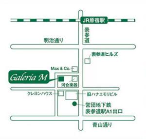galeriam_map