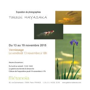 hayasaka2